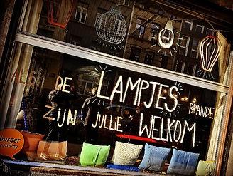 Lampjes Unik.jpg