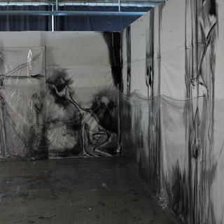 Sarkha Installation 5/5
