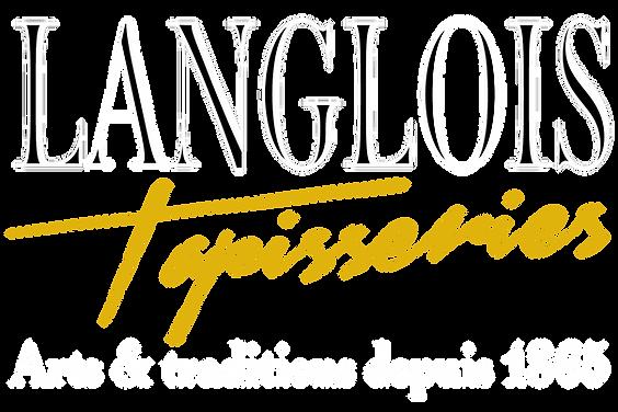 logo langlois en blanc.png