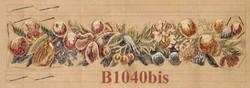 Réf: 1040bis 011