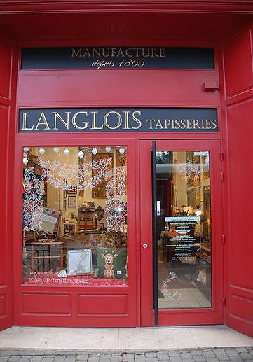 photo boutique langlois.JPG