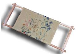 Ref: Cadre à tapisserie
