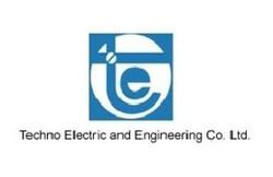 Techno Electric