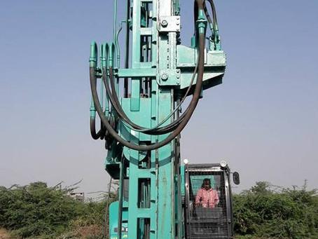 Find Construction Equipment Companies Online