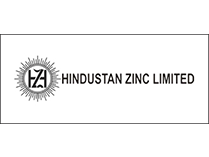 hindustan zinc.png