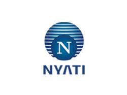 Nyati Constructions