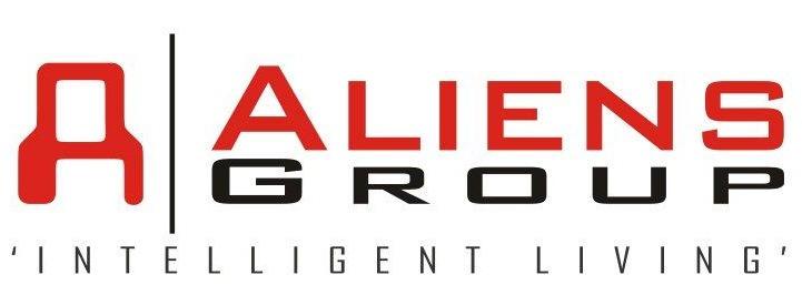 aliens logo_edited