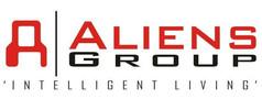 aliens logo_edited.jpg