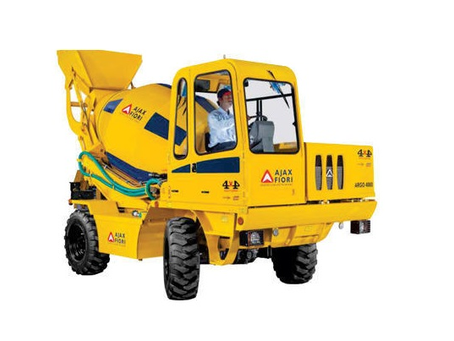 How construction equipment rentals in India can increase your ROI ?