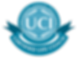 UCI-Life-Coach-Logo-Big.png