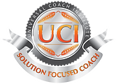 UCI-Solution-Focused-Coach-Logo-Big.png