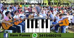 orquesta ITEM.png