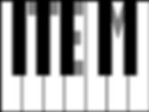 escuela música en funes, instituto de música en funes