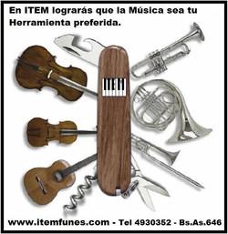Facebook - INSCRIPCIÓN ABIERTA!! www.itemfunes.jpg