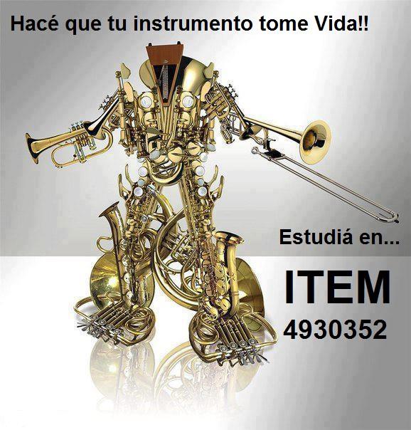 602329_4499985056358_1613286067_n.jpg