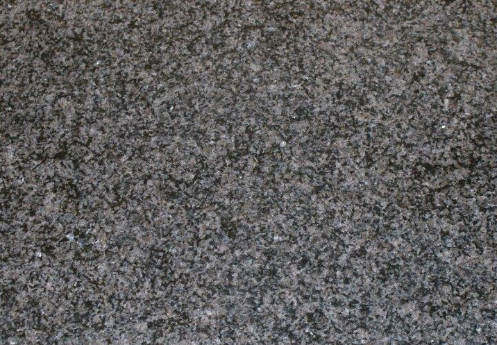 Rustenberg Grey.jpg