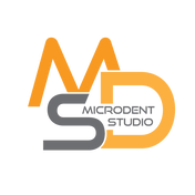 MicroDent-Logo-Final-Web.png