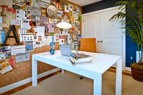 room designs butler