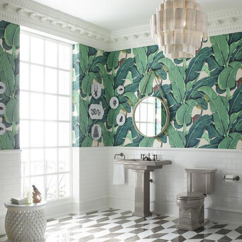 bathroom design butler