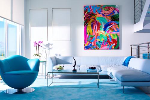 Living Room Ideas Butler