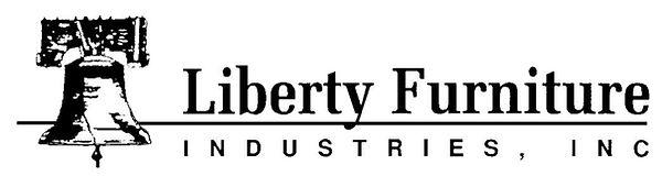 liberty-furn-logo.jpg