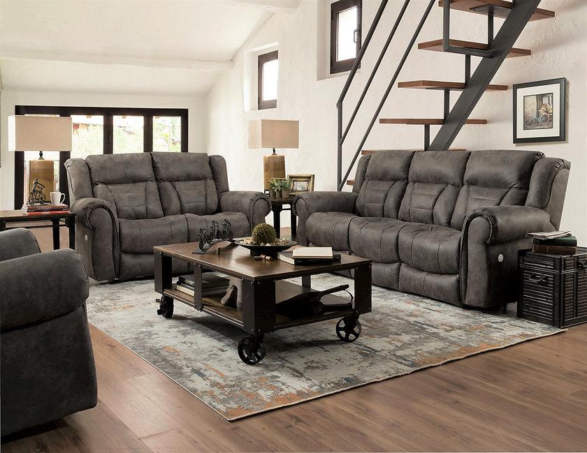 Furniture Amp Mattress Store Butler Pa Pittsburgh Pa