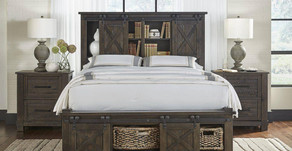 Evaluate Your House for a Master Suite Addition