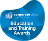 Education-and-Training-Awards-2020-Logo-