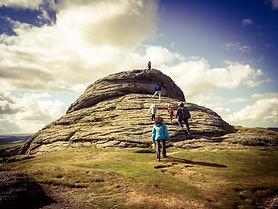 Excursion Dartmoor-Haytor GC 17.JPG