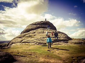 Excursion Dartmoor-Haytor GC 17.JPG