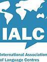 logo-ialc-blue-RGB_small.jpg