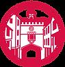 logo proper 500.fw.png