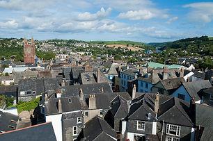 Aerial view of Totnes.jpg