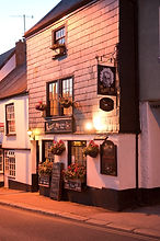 Totnes pub 3-197_edited.jpg