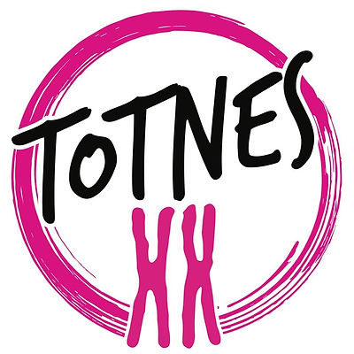 TotnesXX.JPG