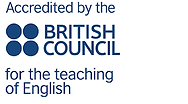 newest british council logo as at 28.07.