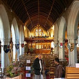 CE Buckfast Abbey .jpg