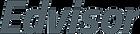 Edvisor-Logo.png