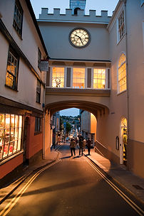 Gate House by Night.jpg