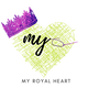 My Hearts Royal-Logo.png