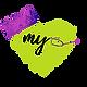 My Hearts Royal-Logo.png