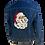 Thumbnail: here come santa clause