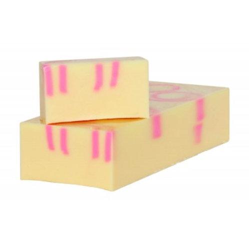 Sweetie Soap