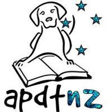 APDTNZ logo.jpg