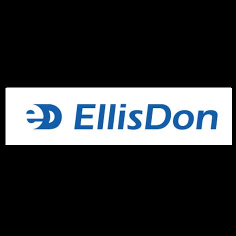 EllisDon