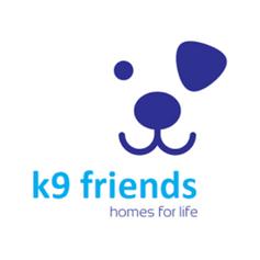 K9 FRIENDS