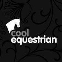 cool equestrian.jpg