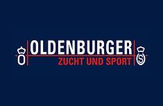 oldenburger logo.png