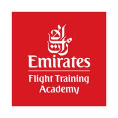 EMIRATES FLIGHT TRAINING