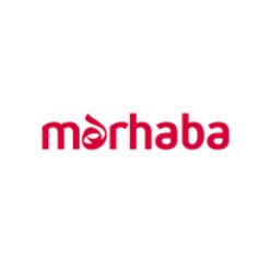 MARHABA